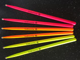 1 paar CoreDrumming® Sticks