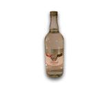 Pflümli, Baselbieter Edelbrand, 1 Liter