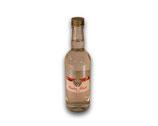 Lauber-Kirsch, Baselbieter Edelbrand, 5 dl