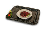 Galloway Baregger-Beef-Jerky
