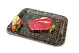 Galloway Rinds-Entrecôtes (Steaks)
