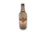 Kirsch, Baselbieter Edelbrand, 1 Liter