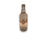 Mirabellen, Baselbieter Edelbrand, 1 Liter