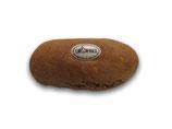 UrDinkel-Vollkornbrot, 500 Gramm