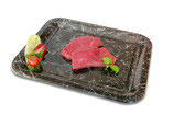 Galloway Rinds-Minutes-Steaks