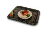 Galloway Rinds-Ofenfleischkäse (klein)