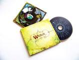 CD Wezen