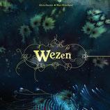 Livre-CD Wezen
