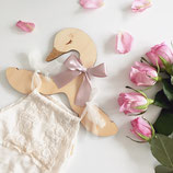 Kinder Kleiderbügel