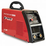 Soldadora inverter POTENZA 200 Stayer Welding Pro