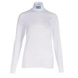 TKO Lycra-Shirt 32992