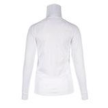 TKO Winter-Shirt 32997