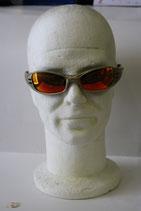 Occhiale Protezione Raggi Solari