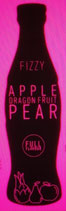 Fizzy Pear 30 ml /50 ml/ 100 ml