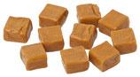 Caramel 30 ml /l 50 ml / 100 ml