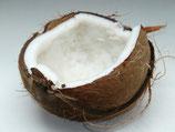Kokosnuss  30 ml /50 ml / 100 ml