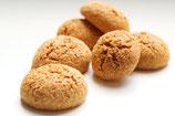 Amaretto mit Apfelsaft  30 ml /50 ml / 100 ml