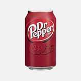 Dr.Pepper 30 ml /50 ml / 100 ml
