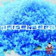 Heisenberg  30 ml / 50 ml/ 100 ml