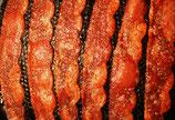 Crispy Bacon  30 ml / 50 ml / 100 ml