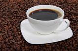Black Coffe  30 ml /50 ml / 100 ml