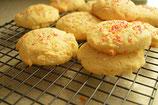 Suger Cookies   30 ml/50 ml/100ml neu