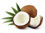 Cocos Creme  30 ml / 50 ml / 100 ml