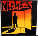 NICHTS - Made In Eile LP