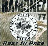 RAMONEZ 77