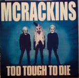 MC RACKINS