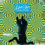 SAMIAM - Whatever's Got You Down LP