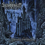 "SACRAMENTUM - ""Far Away From The Sun"" LP"