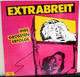 EXTRABREIT - Ihre Grössten Erfolge LP