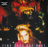 DARK ANGEL - Time Does Not Heal 2LP