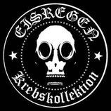 EISREGEN - Krebskollektion 2LP