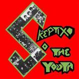 The SKEPTIX