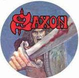 """SAXON - """"Saxon"""" LP"""
