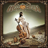 "HELLOWEEN - ""Unarmed - Best Of 25th Anniversary"" 2LP"