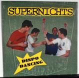 SUPERNICHTS