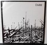 EA80 -