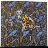 BAD RELIGION - Against The Grain LP