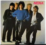 NENA - Nena LP (Amiga)