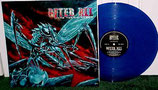 AFTER ALL - The Vermin Breed LP