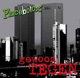 PLACEBOTOX