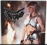WENDY O. WILLIAMS (Plasmatics)