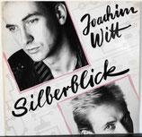 JOACHIM WITT - Silberblick LP