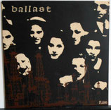 BALLAST - Fuse LP
