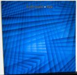 REIFENSTAHL - Rex LP