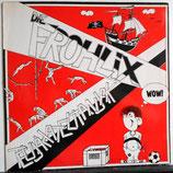 Die FROHLIX