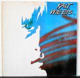 Kalt Wie Eis - Various / VA / Sampler LP